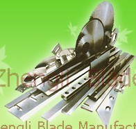 Bearing steel, bearing steel cutting blade, bearing steel circular cutting blades