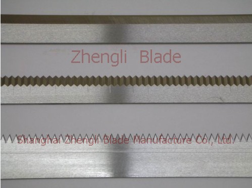 Saw tooth profile angle of gear cutter, circular serrated knife, woodworking saw cutter